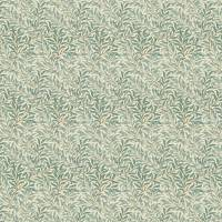 Willow Bough Minor Fabric - Privet/Honeycombe