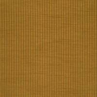 Monarch Fabric - Amber