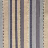 Maya Fabric - Bluebell