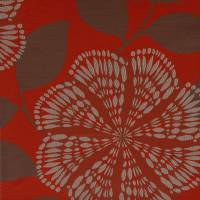 Bloomsbury Fabric - Wild Berry