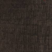 Brodie Fabric - Bracken