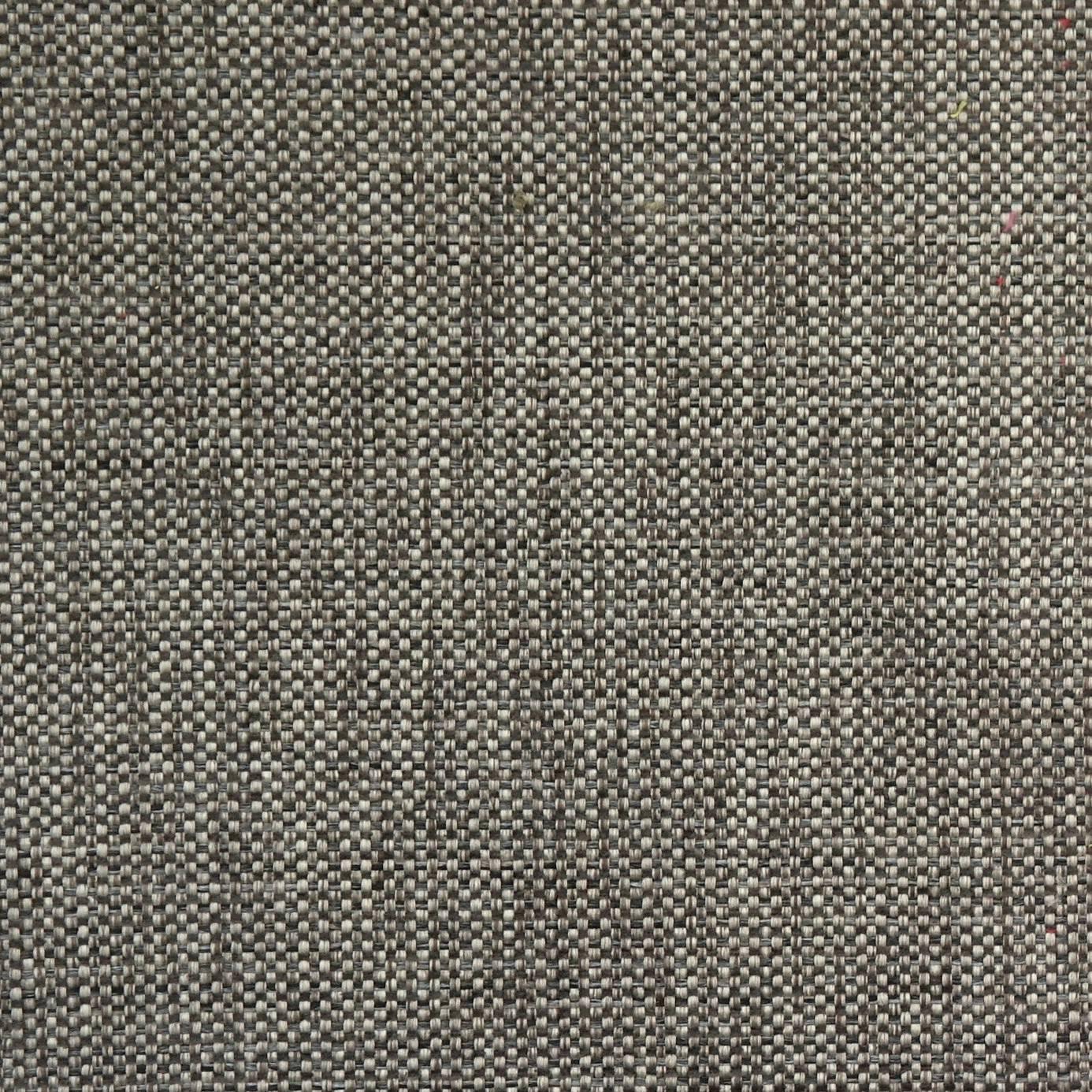 Morvern Fabric Stone F2019 06 Designers Guild