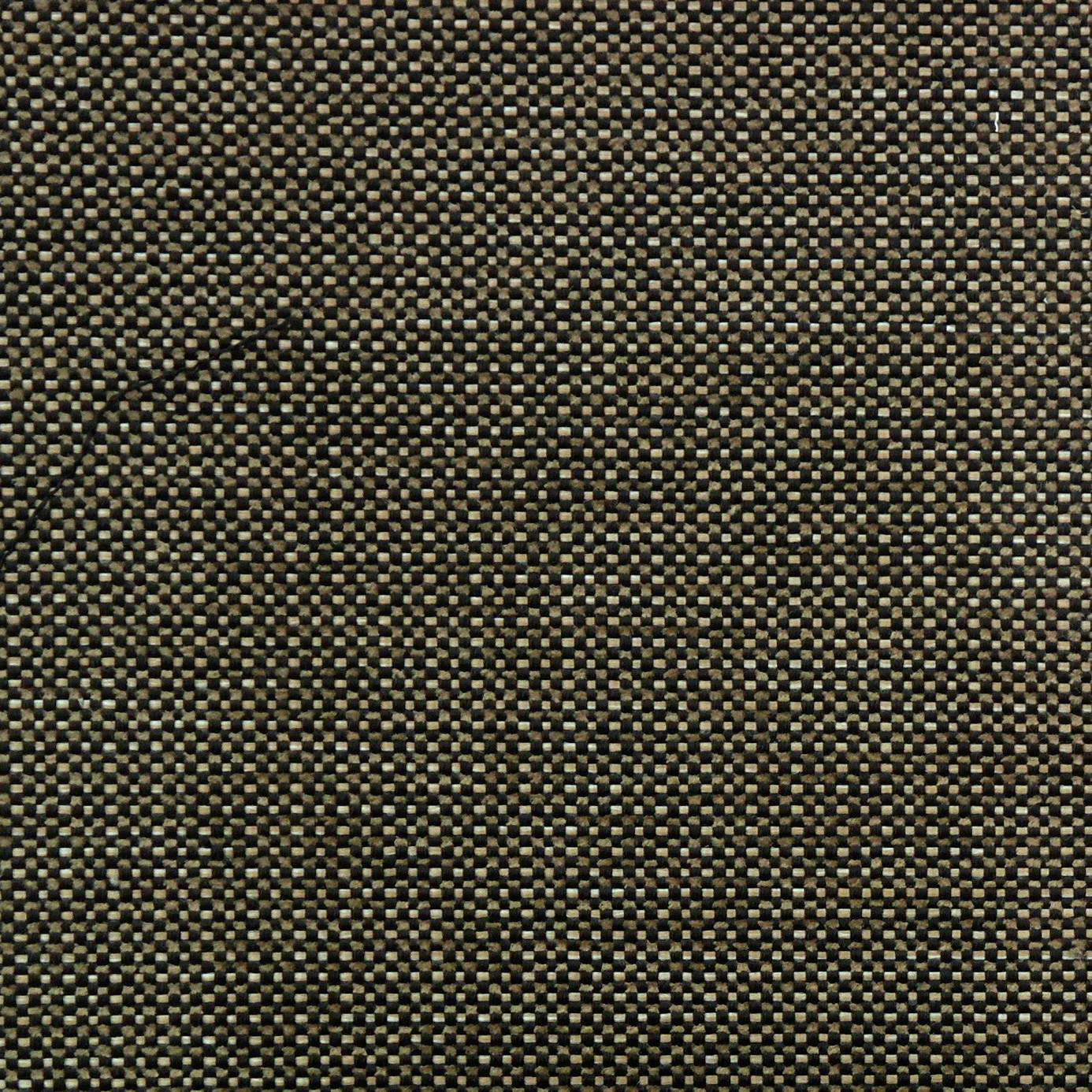 Morvern Fabric Cocoa F2019 07 Designers Guild