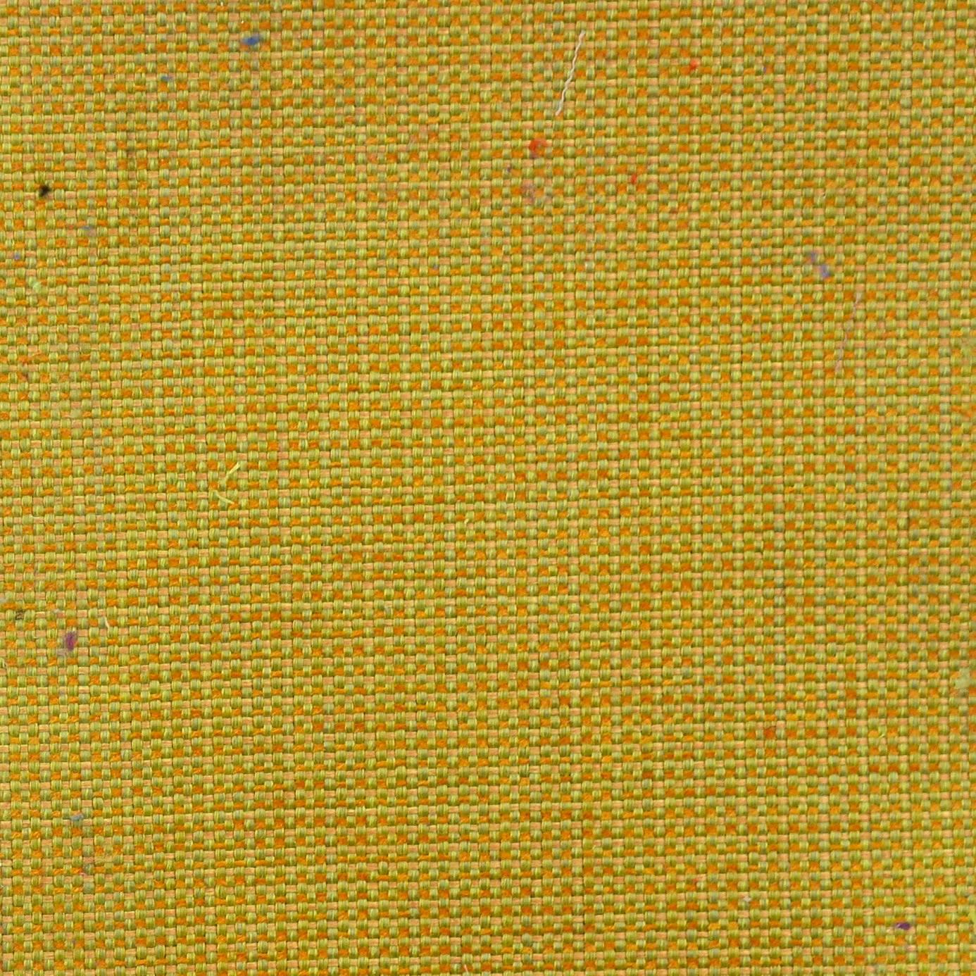 Morvern Fabric Ochre F2019 28 Designers Guild