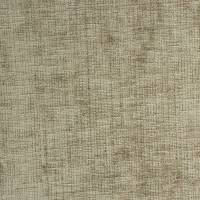 Kintore Fabric - Flax