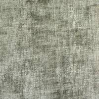 Kintore Fabric - Stone