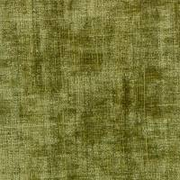 Kintore Fabric - Olive