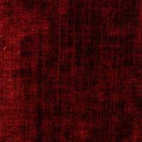 Kintore Fabric - Cranberry