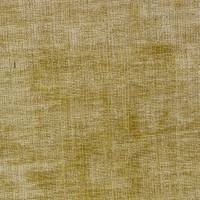 Kintore Fabric - Sand