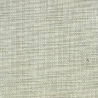 Auskerry Fabric - Calico