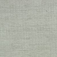 Auskerry Fabric - Mink