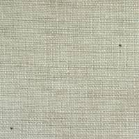 Auskerry Fabric - Pebble