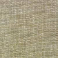 Auskerry Fabric - Sandstone