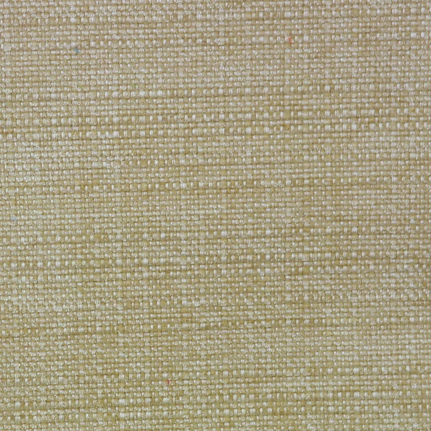 home fabrics designers guild morvern fabrics auskerry fabric