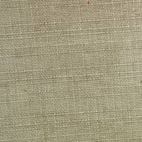 Auskerry Fabric - Hessian