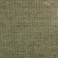 Auskerry Fabric - Putty