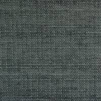 Auskerry Fabric - Graphite