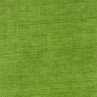 Auskerry Fabric - Apple