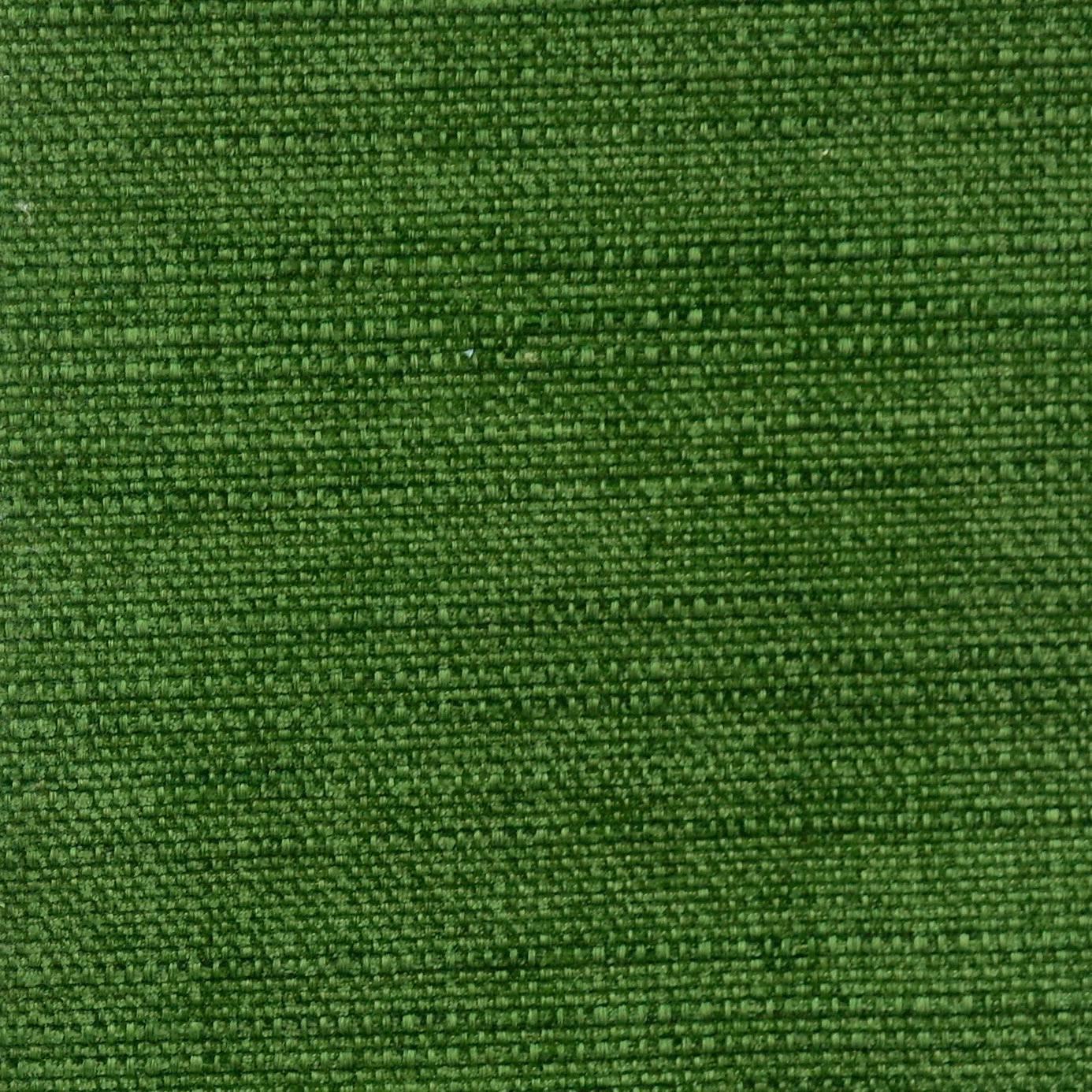 Auskerry Fabric Cedar F2021 16 Designers Guild
