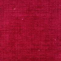 Auskery Fabric - Cassis