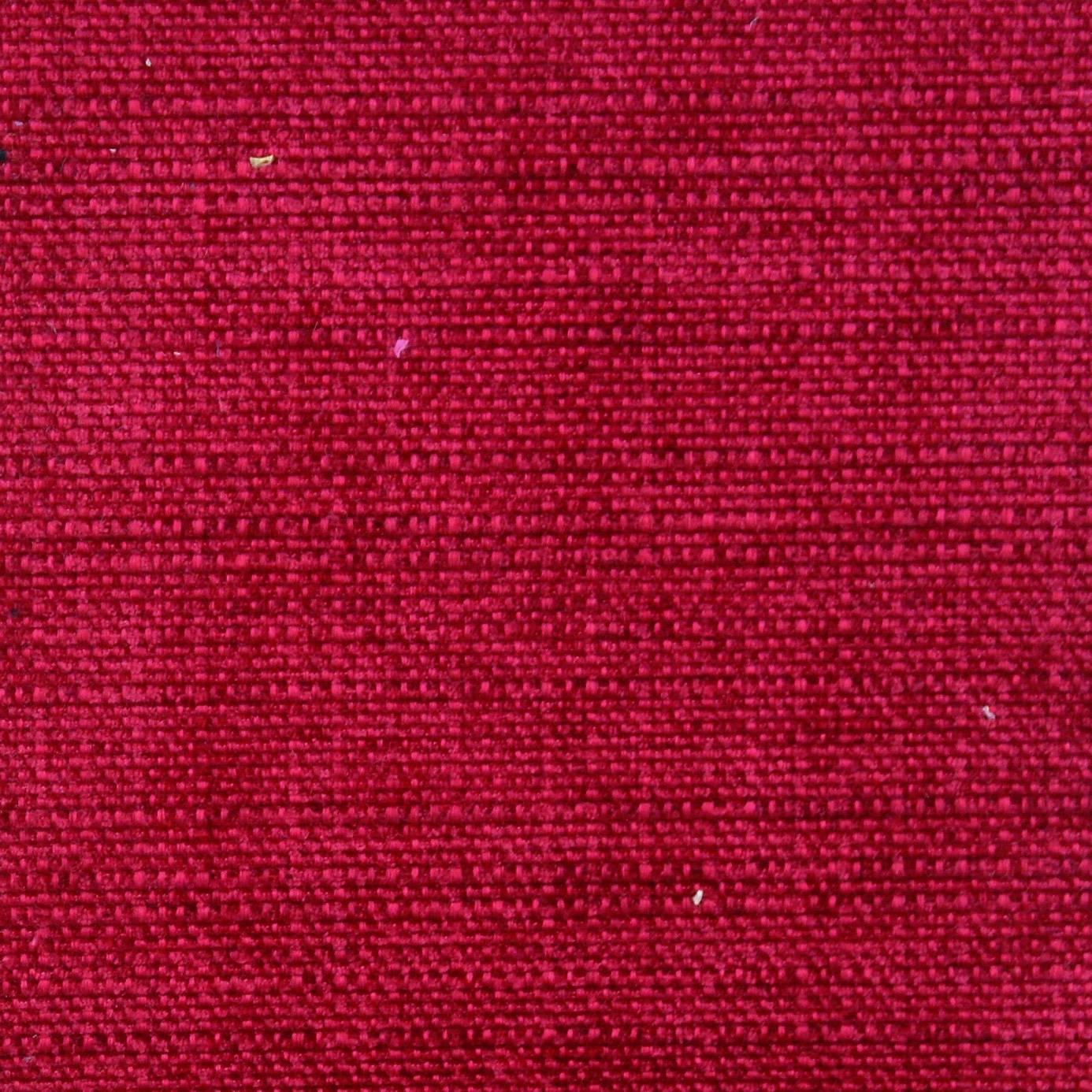 home fabrics designers guild morvern fabrics auskery fabric cassis
