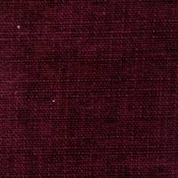 Auskerry Fabric - Cranberry