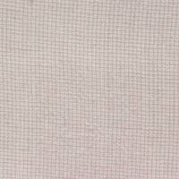 Brera Filato Fabric - Pale Rose