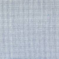 Brera Cestino Fabric - Heather