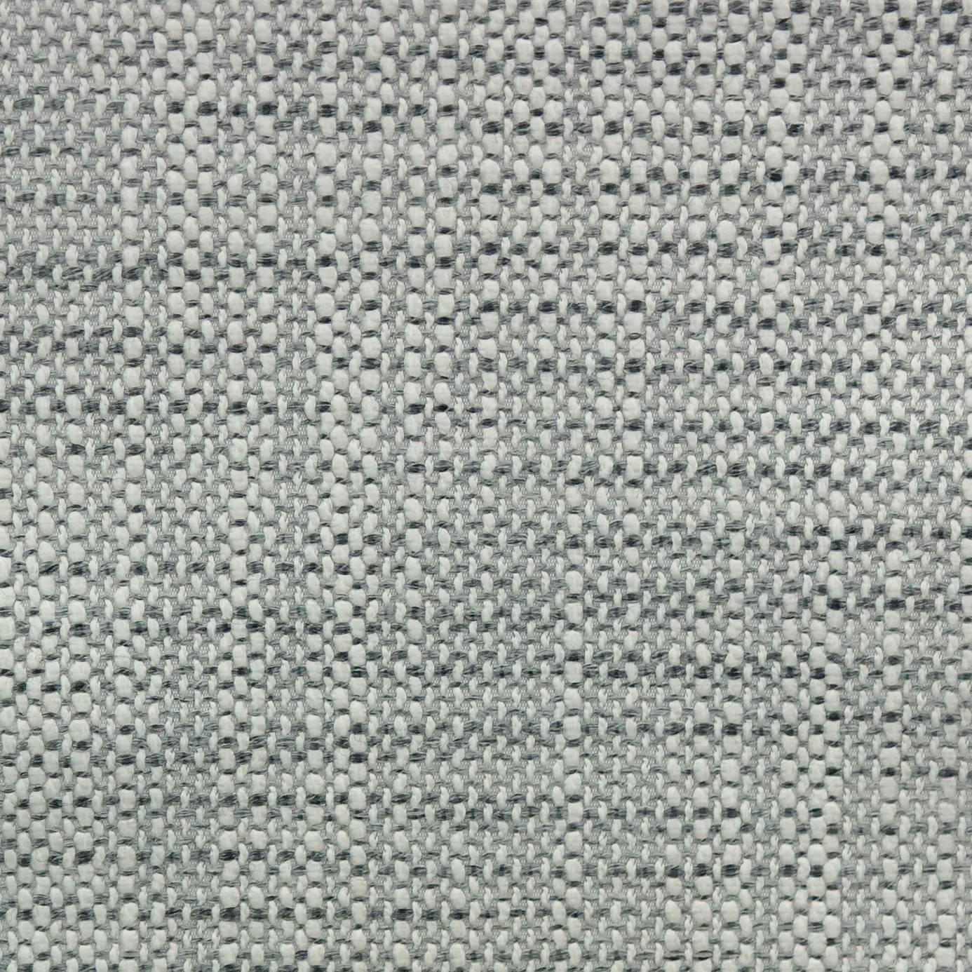Iona Fabric Titanium F1989 07 Designers Guild Iona