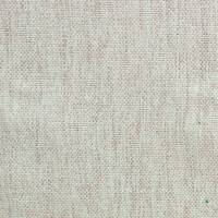 Benholm Fabric - Wheat