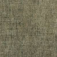 Benholm Fabric - Pebble