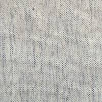 Benholm Fabric - Platinum