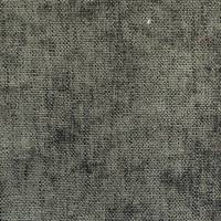 Benhom Fabric - Graphite