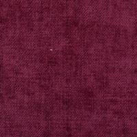 Benholm Fabric - Cranberry