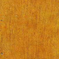 Benholm Fabric - Maple