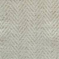 Crovie Fabric - Wheat