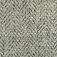 Crovie Fabric - Pewter