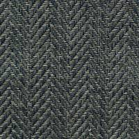 Crovie Fabric - Slate