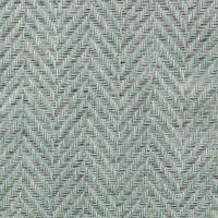 Crovie Fabric - Duck Egg