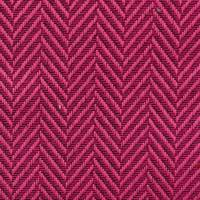 Crovie Fabric - Fuchsia