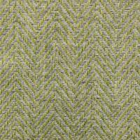 Crovie Fabric - Alabaster