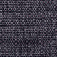 Cullen Fabric - Plum