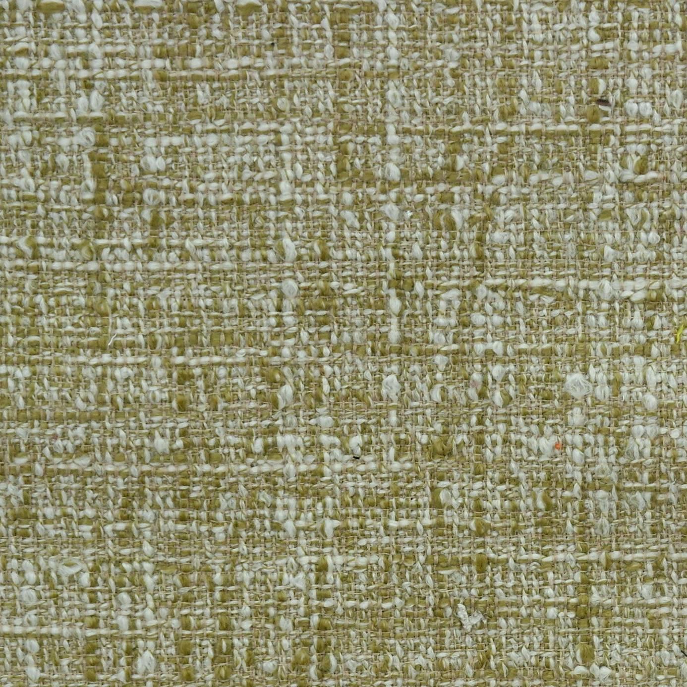 home fabrics designers guild bressay fabrics tullos fabric linen