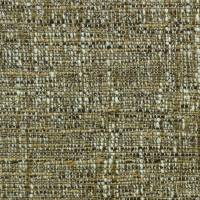 Tullos Fabric - Birch