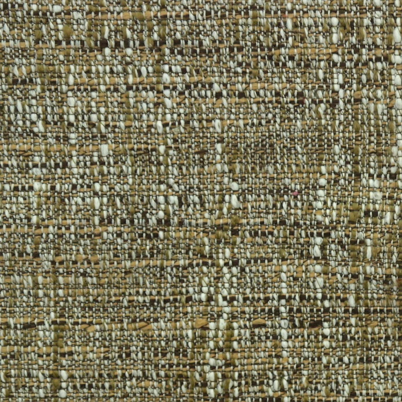 Curtains In Tullos Fabric Birch F Designers Guild Bressay
