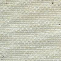 Bressay Fabric - Calico