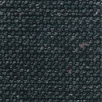 Bressay Fabric - Graphite