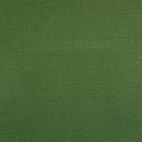 Manzoni Fabric - Forest