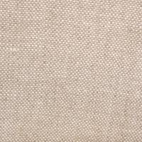 Conway Fabric - Linen