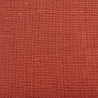 Conway Fabric - Sienna